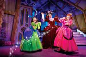 Disney%20Live!Cenerentola%20-%20Anastansia%20Genoveffa%20