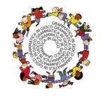 FONTE: http://associazionemessicanaitalianisti.wordpress.com/2011/10/25/cla-2011-%E2%80%93-grammatica-in-gioco-programma-e-volantino/