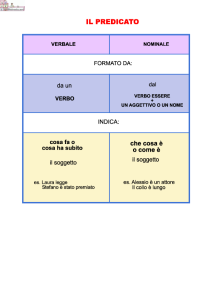 predicato-verb_nom