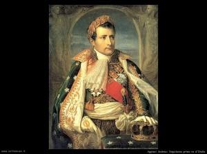 andrea_appiani_001_napoleone_re_d_italia_1805