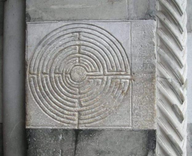labirintolucca