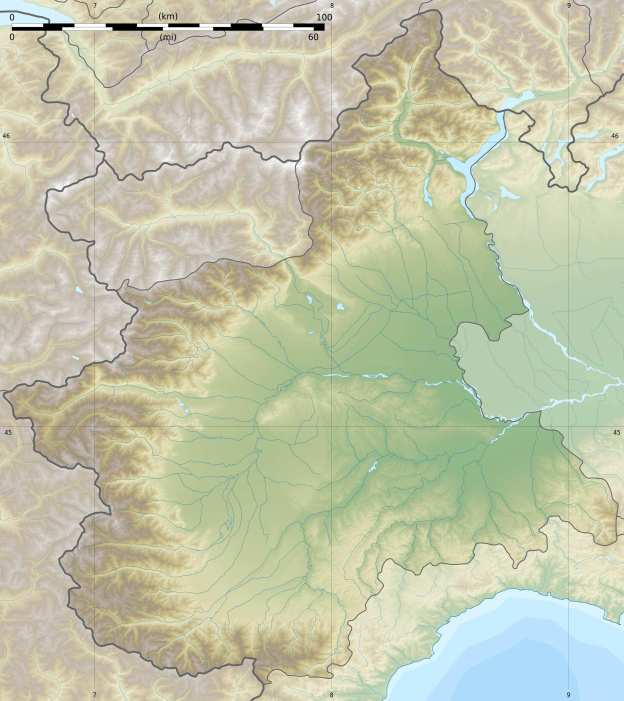 Piemonte_relief_location_map.jpg